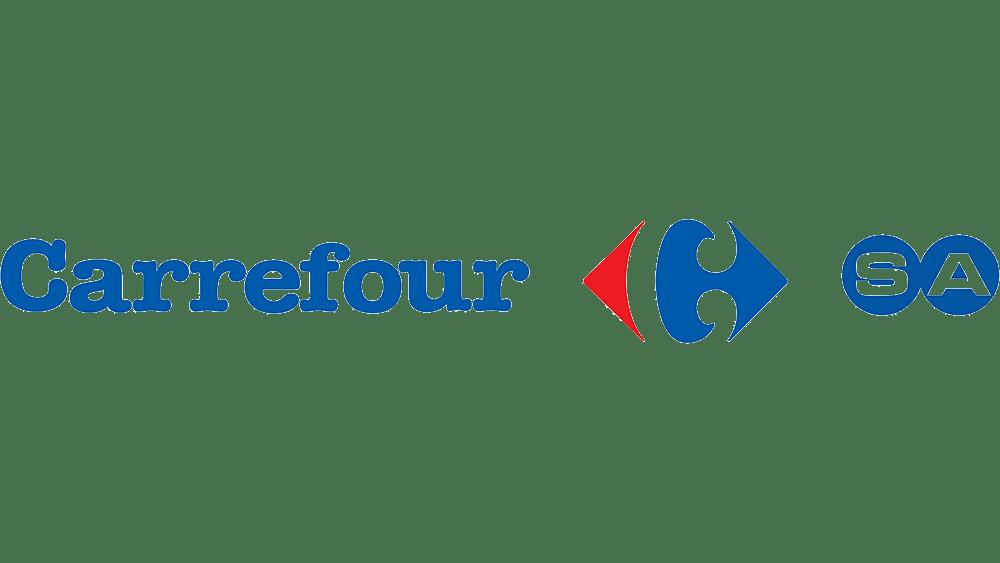 Carrefour - İçerenköy,Ümraniye, İzmit